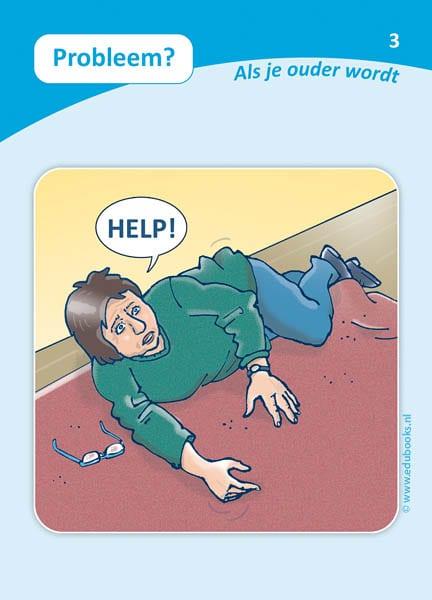 Hulpmiddelen - kaart 03A